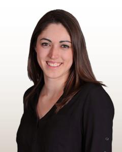 Allie Brimlow