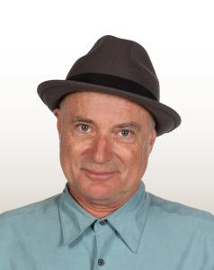 Bruce Shaffer